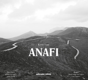 Karsta-Lipp-Anafi-Fotobuch