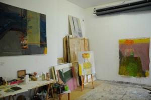 atelier-karsta-lipp