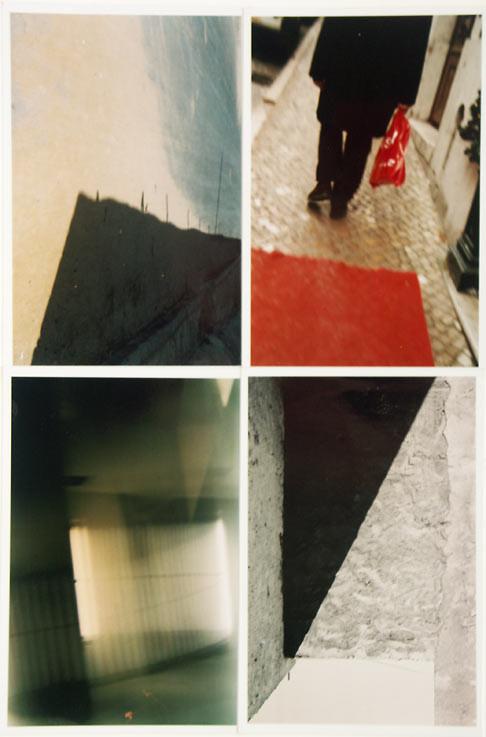 o.T.13-2004-je-10x15
