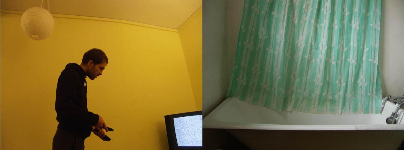 steffen-Duschvorhang